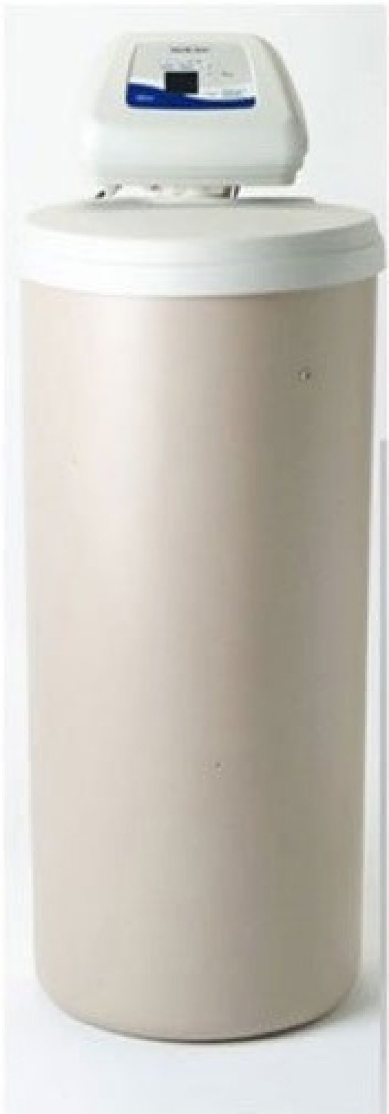 North Star NSC30UD Ultra Demand Water Softener