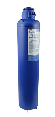 3M Aqua-Pure Whole House Water Filtration System Review