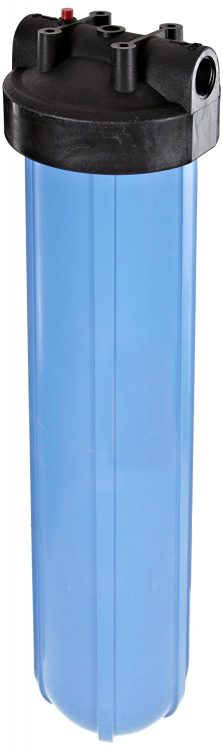 Pentek 150233 Big Blue Water Filter