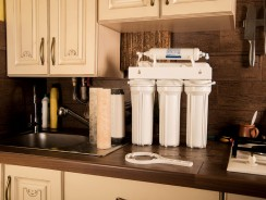 What's The Best Reverse Osmosis System for 2019? Reviews and Buying Guide…