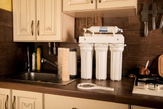 What's The Best Reverse Osmosis System for 2021? Reviews and Buying Guide…