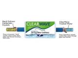Clearwave CW-125 Salt Free Electronic Water Conditioner Review