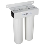 Home Master HMF2SMGCC Whole House 2-Stage Water Filter Review