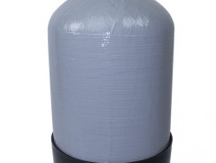 Portable Water Softener 16,000 Grain Capacity Review