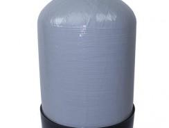 Portable Water Softener 16,000 Grain Capacity Review