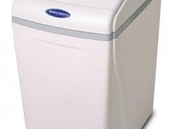 WaterBoss220 22,000 Grain Water Softener Review