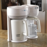 Waterwise 8800 Water Distiller Purifier Review